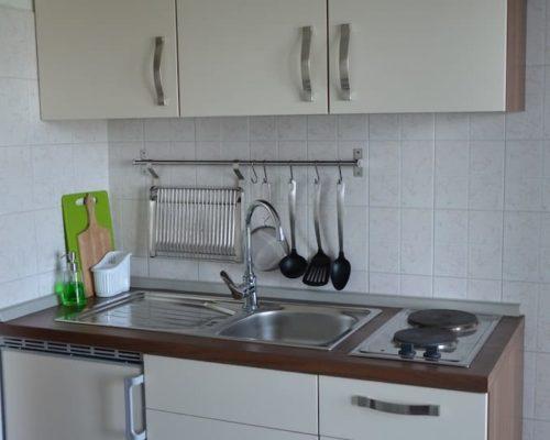 Apartments-Portoroz-A2-3
