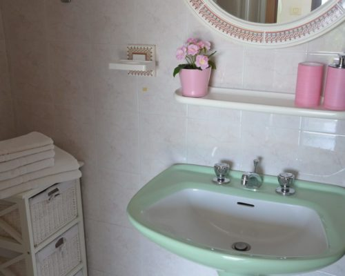 Apartments-Portoroz-A2-5