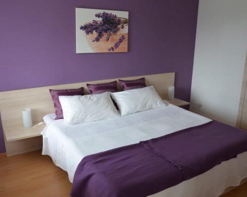 Apartments-Portoroz-A2-6
