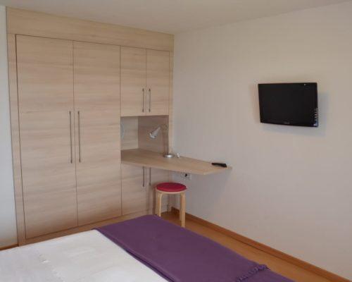 Apartments-Portoroz-A2-7