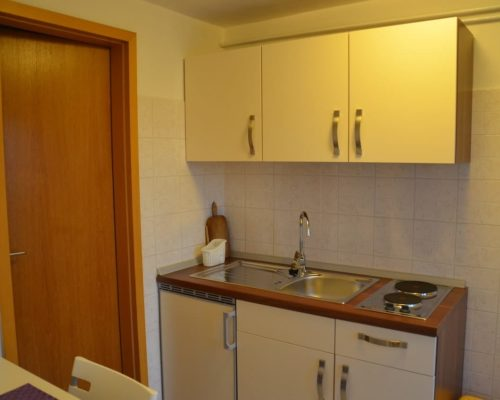 Apartments-Portoroz-A2-8