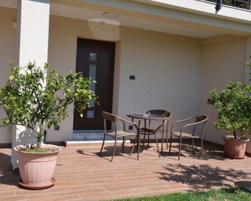 Apartments-Portoroz-A2-9