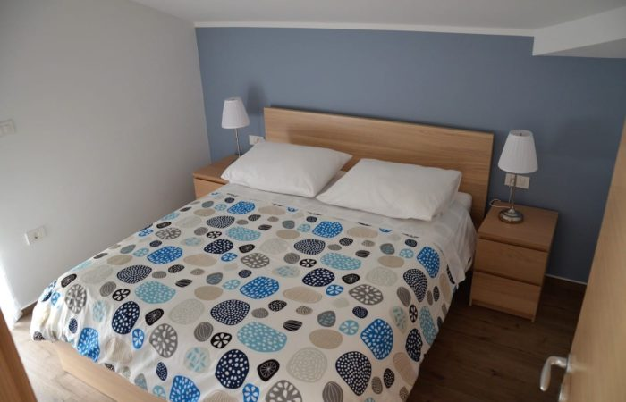 Apartments-Portoroz-A2-Mansarda-10