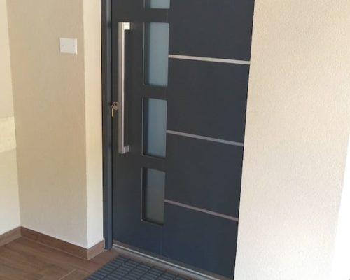 Apartments-Portoroz-A2-Mansarda-11