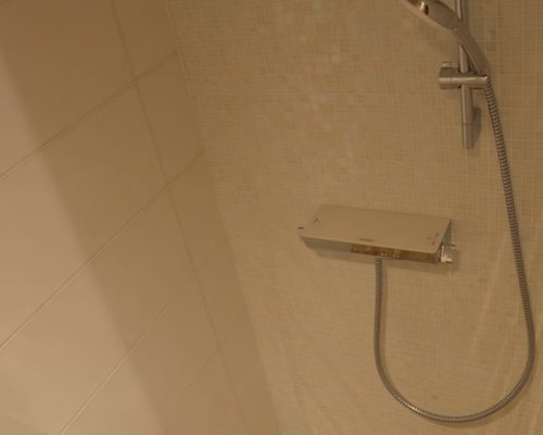 Apartments-Portoroz-A2-Mansarda-2