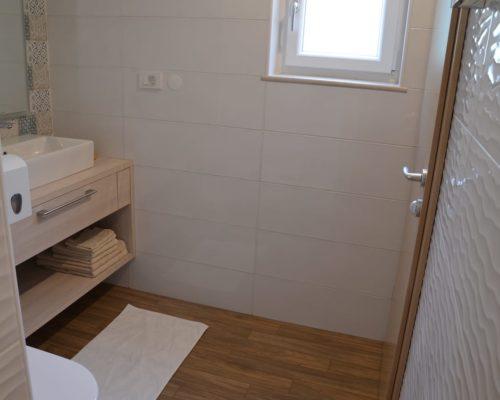 Apartments-Portoroz-A2-Mansarda-3