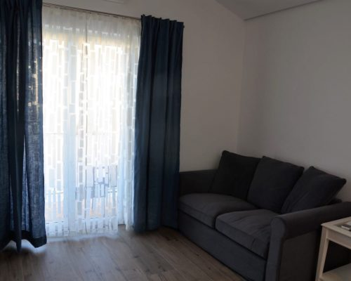 Apartments-Portoroz-A2-Mansarda-6