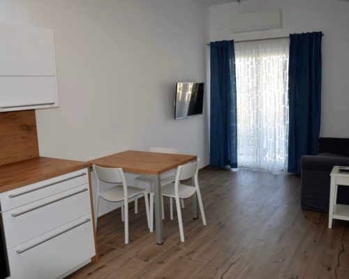 Apartments-Portoroz-A2-Mansarda-7