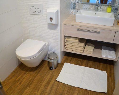 Apartments-Portoroz-A2-Mansarda-8