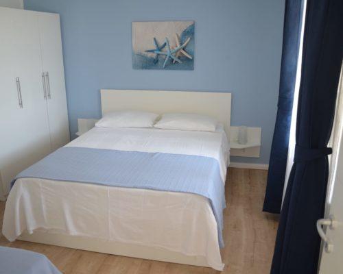 Apartments-Portoroz-A3-5
