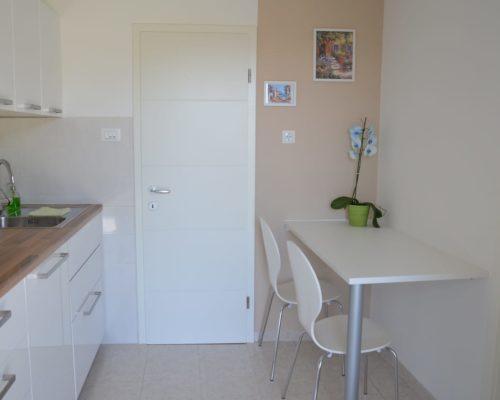 Apartments-Portoroz-A3-6