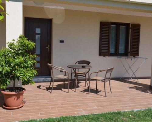 Apartments-Portoroz-A3-7