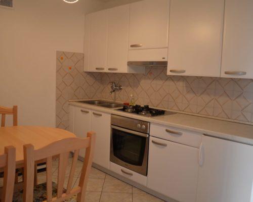Apartments-Portoroz-A4-Spodaj-1