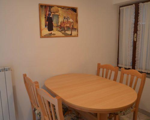 Apartments-Portoroz-A4-Spodaj-2
