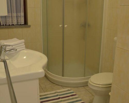 Apartments-Portoroz-A4-Spodaj-6