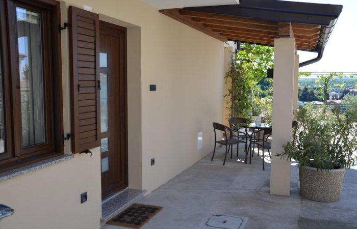 Apartments-Portoroz-A4-Spodaj-9