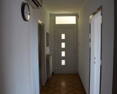 Apartments-Portoroz-A4-Zgoraj-10