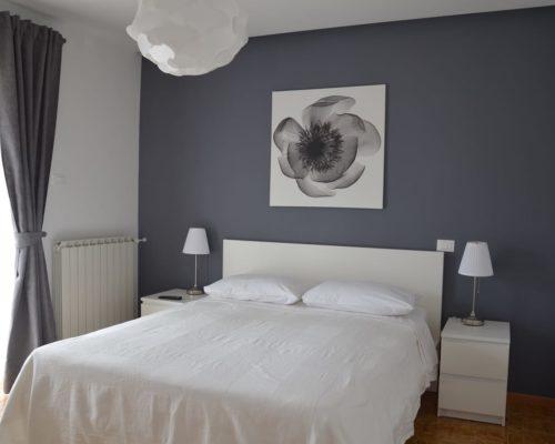 Apartments-Portoroz-A4-Zgoraj-2