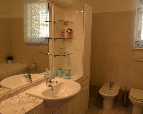 Apartments-Portoroz-A4-Zgoraj-3