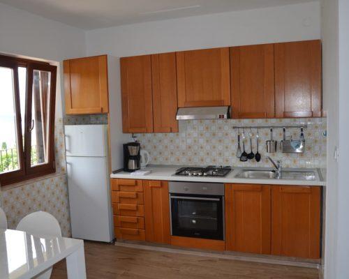 Apartments-Portoroz-A4-Zgoraj-4