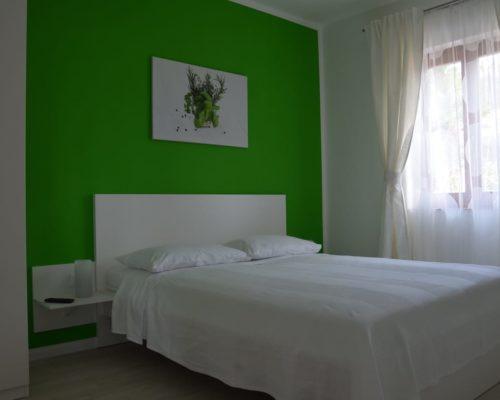 Apartments-Portoroz-A4-Zgoraj-6
